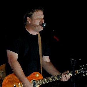 Image for 'Bobby Sutliff'