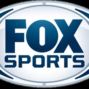 Image for 'Fox Sports'