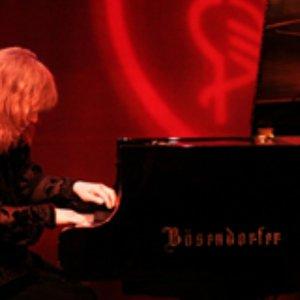 Image for 'Marilyn Crispell Quartet & Quintet'