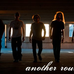 Image for 'Another Round'