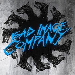 Image for 'Bad Image Company'