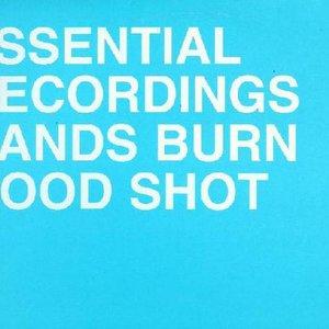 Image pour 'Hand's Burn'
