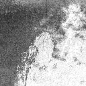 Bild för 'Ill Omen'