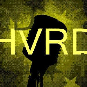 Image for 'HVRD'