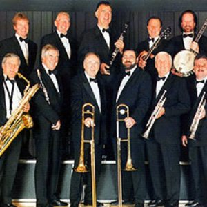 Image for 'Chris Barber's Jazz Band'