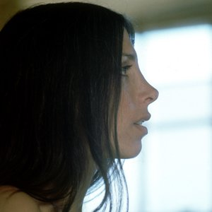 Bild för 'Annette Peacock'