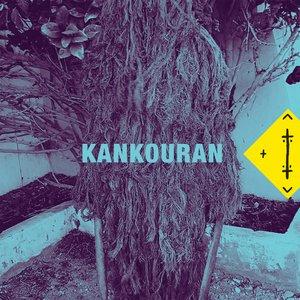 Image for 'Kankouran'