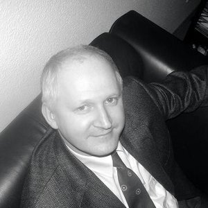 Image for 'Frédéric Talgorn'