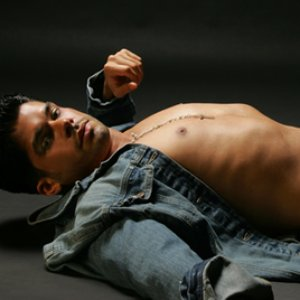 Image for 'Jerry Rivera'