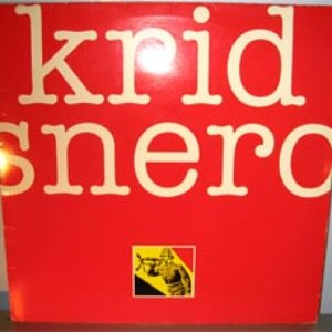 Image for 'Krid Snero'