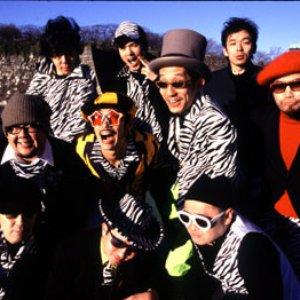 Bild für 'Hot Hip Trampoline School'