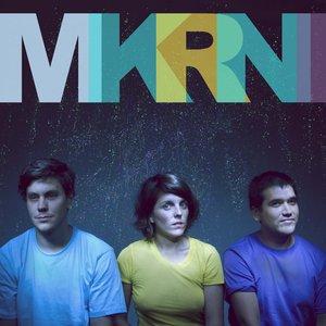 Bild för 'MKRNI'