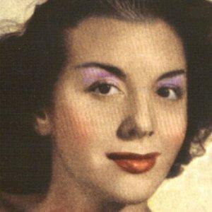 Image for 'Lolita Garrido'