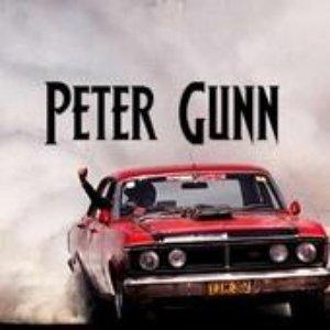 Image for 'Peter Gunn'