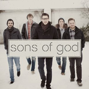 Image for 'Sons of God'