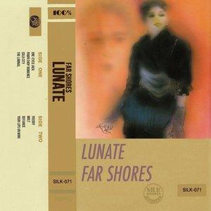 Image for 'Lunate'