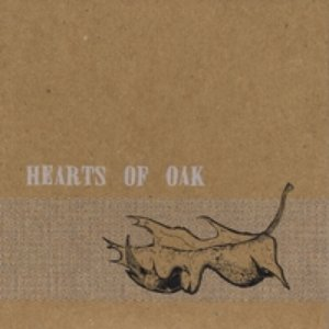Bild för 'Hearts of Oak'