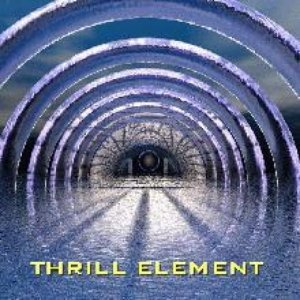 Image for 'Thrill Element'