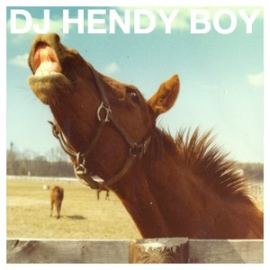 Image for 'DJ Hendy Boy'