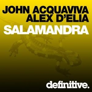 Image for 'acquaviva & delia'