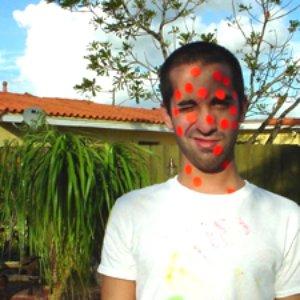 Image for 'Dino Felipe'