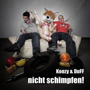 Bild för 'Koozy & Duff'