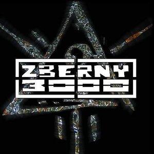 Image for 'Zberny 3000'