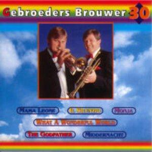 Image for 'Gebroeders Brouwer'