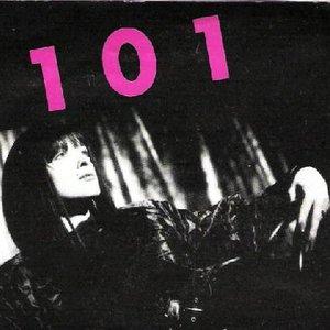 Immagine per '101'
