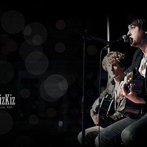 Image for 'NizKiz'