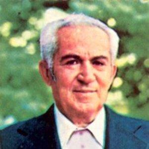 Image for 'Younes Dardashti'