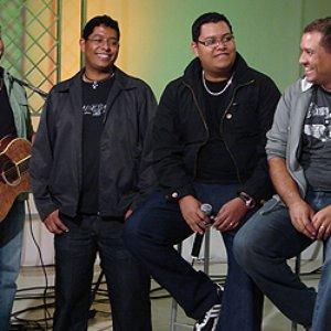 Image for 'Banda Giom'