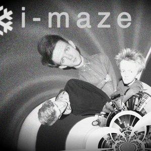 Image for 'i-maze'