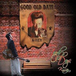 Image for 'Kozy'