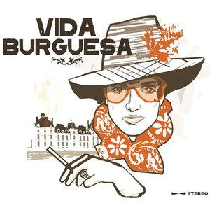 Image for 'Vera Chillón'