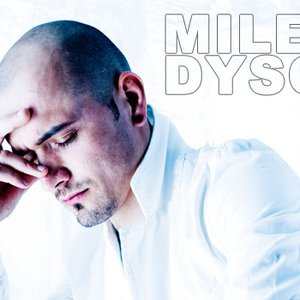 Image for 'Miles Dyson'
