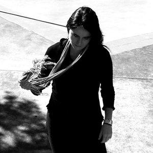 Image for 'Naomi Sunderland'