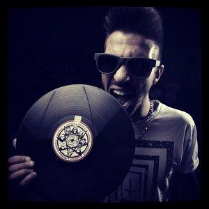 Image for 'DJ Slait'