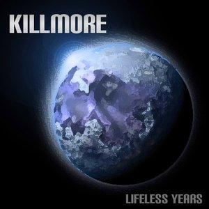 Image for 'KillMore'