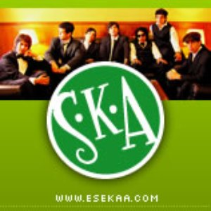 Image for 'S.K.A.'
