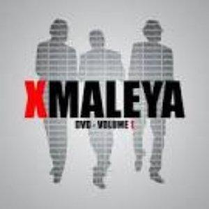 Image for 'X Maleya'