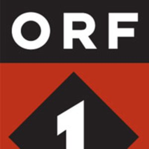Image for 'ORF Radio Ö1 - oe1.ORF.at'