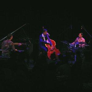 Image for 'European Jazz Trio'