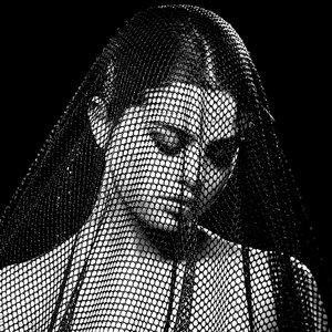 Image for 'Selena Gomez'