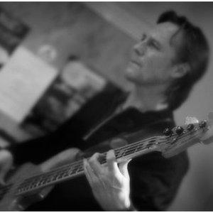 Image for 'Stevie Williams'