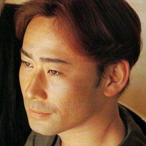 Image for 'Wataru Takagi'