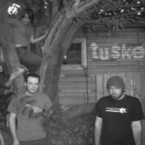 Image for 'Tusker'