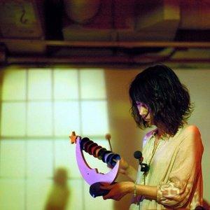 Image for 'Izumi Misawa'