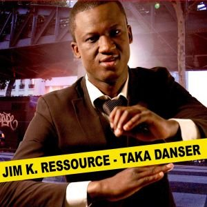 Image for 'Jim K Ressource'