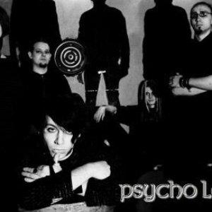 Image for 'Psycho Luna'
